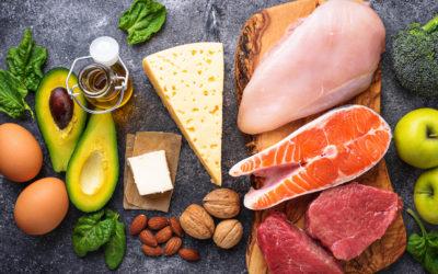 Μύθοι & Αλήθειες για την Διατροφή στο Διαβήτη