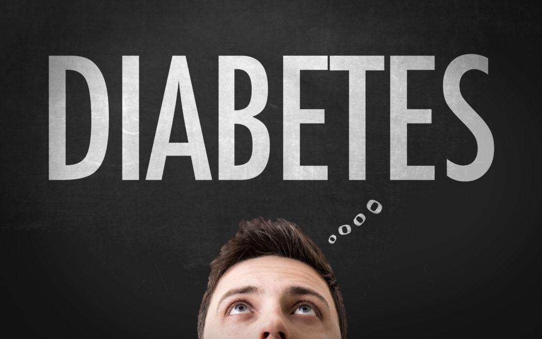 Τακτικό Ιατρικό Τσεκάπ & Διαβήτης