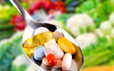 Θεραπεία με Στατίνες & Μυοσκελετικές Παρενέργειες