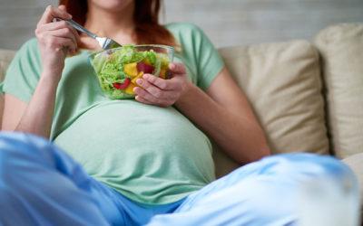 Διαβήτης Κύησης – Τι πρέπει να γνωρίζει η γυναίκα