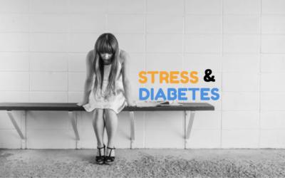 Διαβήτης και Άγχος
