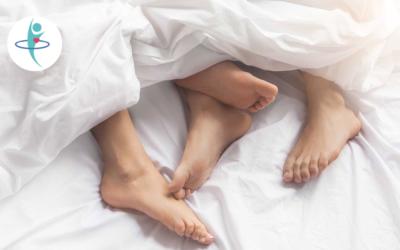 Σεξουαλική ζωή & Διαβήτης